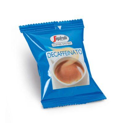 Bezkofeinska