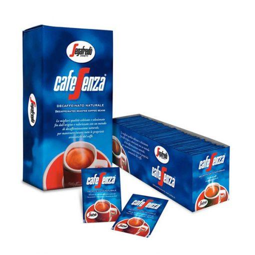 Cafesenza