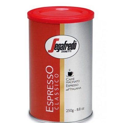 Espresso-classico-250gr-510x652