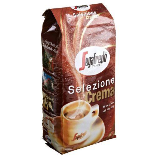 segafredo-selezione-crema-bonen-1-kg-vanaf-945
